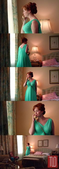 Mad-Men-Television-Mad-Style-Episode-New-Business-Tom-Lorenzo-Site-TLO (3)