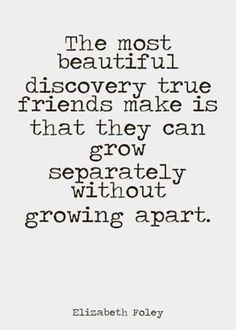 50 Happy Birthday Wishes Friendship Quotes With Images 40