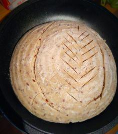 Dairy, Bread, Cheese, Cake, Food, Brot, Kuchen, Essen, Baking