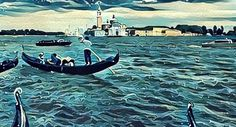 Prisma, the phenomenal photo editing application that creates photographs with real life painting effect, took over the world after its launch in June 2016