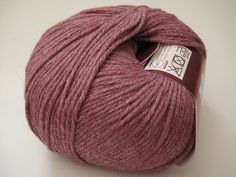 Ravelry is a community site, an organizational tool, and a yarn & pattern database for knitters and crocheters. Yards, Knitted Hats, Wool, Knitting, Sleeve, Pattern, Sweaters, Cotton, Fashion