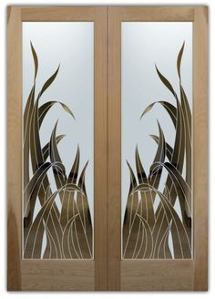 137 Best Double Entry Doors Frosted Glass Doors Images