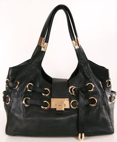 4d1a284f6dbf9b 149 Top HandBags/Purses images | Beige tote bags, Fashion handbags ...
