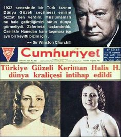 This Pin was discovered by ¢ağ Okuda, Winston Churchill, Islam, Empire, Dating, History, Quotes, Parks, Good To Know