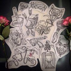 The Circle London Traditional Tattoo Old School, Traditional Tattoo Art, Tattoo Sketches, Tattoo Drawings, Tattoo Goo, Tattoo Portfolio, Tattoo Flash Art, Tattoo Illustration, Tattoo Inspiration