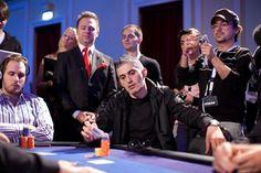 Kadir Karabulut soll bei illegalen Pokerrunden in Augsburg mitgemischt haben