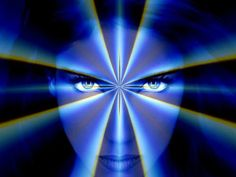 PSYCHIC READING Accurate Reading Same Day by PsychicTarotSpells