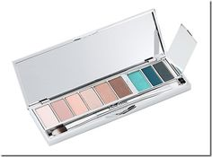 Enter to Win a Lancôme My French Palette – ends 3/27
