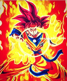 Read Killer from the story Son Goku by Goku_Dragneel with reads. Dragonball Evolution, Son Goku, Dragon Ball Z, Dragonball Super, Dbz Drawings, Goku Wallpaper, Wattpad, Goku Pictures, Goku Face