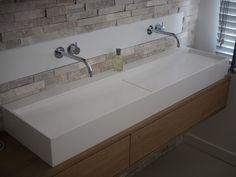 design wasbakken badkamer consenza for ., Meubels Ideeën | badkamers ...