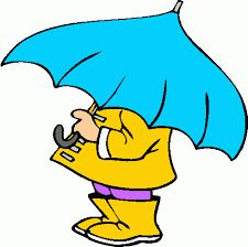 What& the weather like today? Per le classi e Weather Like Today, Pink Raincoat, Free Clipart Images, Clips, Recherche Google, Bart Simpson, Tweety, Disney Characters, Fictional Characters