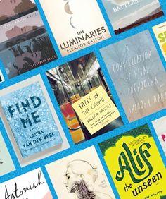 30 Of The Best Books Written By Millennials