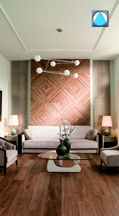 145 beste afbeeldingen van Houtlook tegels voor woonkamer, badkamer ...