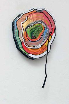 https://www.google.nl/search?q=textiel biennale