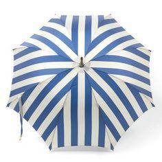 maybe if I post a picture of an umbrella, it will rain in Dallas
