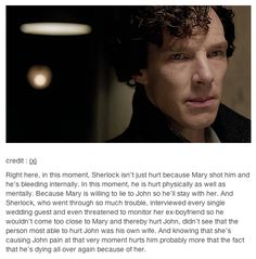 I hate that she could've shot John when she thought he was Sherlock. Sherlock Fandom, Sherlock John, Sherlock Holmes, Johnlock, Vatican Cameos, 221b Baker Street, John Watson, Cinema, Martin Freeman