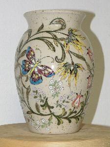 POTERIE GRAESSEL - Pottery shop