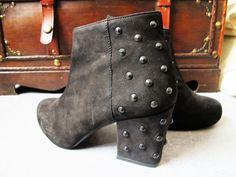 Zalando støvler