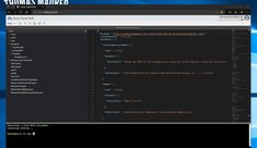 You can now run a Visual Studio Code based editor in Azure Cloud Shell. Which gives you a great web-based code editor! Editor, Shells, Coding, Clouds, Studio, News, Conch Shells, Clams, Seashells