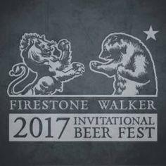 The 2017 Firestone Walker Invitational Beer Fest http://l.kchoptalk.com/2shf7sk