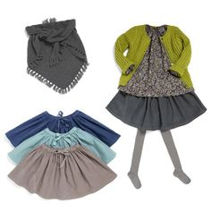 BONTON: Baby clothes, Kids clothes, Children furniture, Newborn Baby Gift, linen and toys.