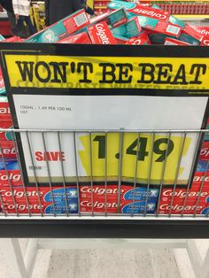 #save on #Colgate at #nofrills #greatdeal #gpmsaves Grocery Store, Great Deals, No Frills, Ale, Broadway Shows, Ale Beer, Ales, Beer