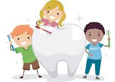 Electric toothbrushes for kids. See which is the best electric toothbrush to buy for your kid.