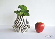 ATELIER ARMAND ceramics. Mexico City Handmade Design