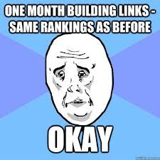 both quality and and quantity of the link is important in SEO