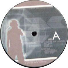 Ed Royal / Enne - Born To Funk EP