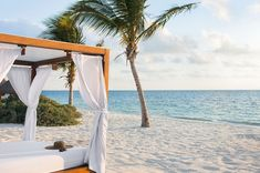 excellence playa mujeres mexico all inclusive hotel