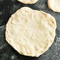 Best-Ever Pizza Dough by Rachel Ray. This seriously is the best pizza dough ever. Pizza Recipes, Cooking Recipes, Cooking Tips, Grill Recipes, Barbecue Recipes, Barbecue Sauce, Easy Cooking, Best Pizza Dough, Pizza Pizza