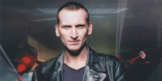 Since leaving Doctor Who, Christopher Eccleston has talked about his mixed experiences playing the Ninth Doctor, but he's now gone into more detail about the circumstances of his departure. Ninth Doctor, Bbc Doctor Who, Christopher Eccleston, Bbc America, Don't Blink, Torchwood, David Tennant, Dr Who, Superwholock