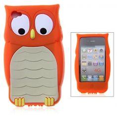 iphone 4s case!!