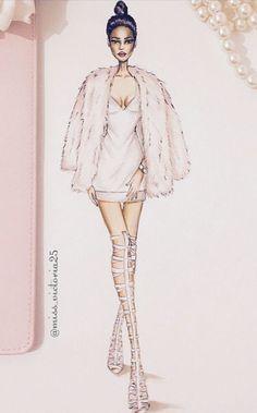 nice nice @janicejoostemaa by @miss_victoria25| Be Inspirational ❥|Mz. Manerz: Bein... by http://www.polyvorebydana.us/fashion-sketches/nice-janicejoostemaa-by-miss_victoria25-be-inspirational-%e2%9d%a5mz-manerz-bein/
