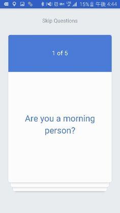 okcupit question