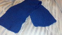 Ravelry: SaveTheGreyhounds' Giants scarf