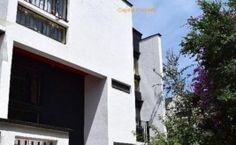 A fabulous multilevel 4 bedroom town house for sale in Kileleshwa