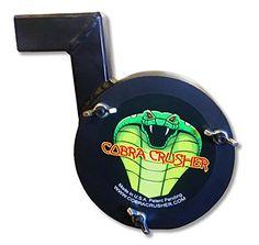 Portable Rock Crusher – Gold Mining Equipment  http://www.handtoolskit.com/portable-rock-crusher-gold-mining-equipment/