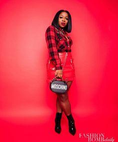 Photoshoot Themes, Photoshoot Inspiration, Style Inspiration, Glam Photoshoot, Black Girl Aesthetic, Female Models, Women Models, Poses, Black Is Beautiful