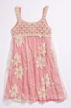 Kumaşla Örgü Kız Çocuk Elbise Modelleri ve Yapılışı ,  #bebekörgüelbisemodelleriveyapılışları #kumaşlaörgüelbise #örgübebekelbiseleritığişi #örgüelbiseler #tığişibebekelbisemodellerianlatımlı , Sizlere çok güzel yaza uygun örgü ve kumaşın birleşiminden oluşan kız çocuk örgü elbise modellerinden bahsedeceğim. Ve yapılışının y...