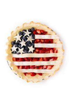 MISS AMERICAN PIE Really nice recipes. Every hour. Show me what  Mein Blog: Alles rund um die Themen Genuss & Geschmack  Kochen Backen Braten Vorspeisen Hauptgerichte und Desserts # Hashtag