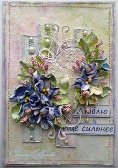 From Galina Volkova in Karaganda, KAZAKHSTAN.