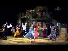 the element of divorce in the beaux stratagem The beaux' stratagem the beaux' stratagem is a comedy by george farquhar, first produced at the theatre royal, now the site of her majesty's theatre, in the haymarket, london, on march 8, 1707.