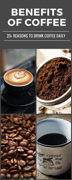 Coffee is much more than a morning pick me up. It is also a powerful drink, one that can actually improve health in a range of ways. Nutrition Education, Nutrition Tips, Morning Coffee, Coffee Mornings, Coffee Nutrition, Dark Chocolate Nutrition, Coffee Facts, Coffee Health Benefits, Health Care