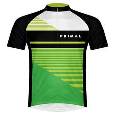 Tangram Race Cut Cycling Jersey Road Bike Jerseys, Cycling Wear, Racing, Kit, Sports, How To Wear, Hs Sports, Cycling Outfits, Lace
