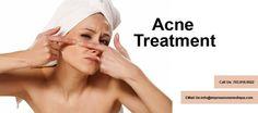 Ipl Skin Care In Vienna Ad Image