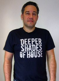The current T-Shirts .. you can order one, too > http://www.deepershades.net/deeper-shades-merchandise.html