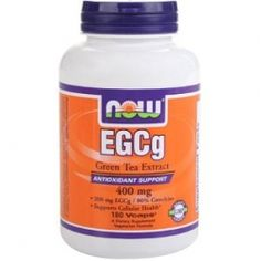 What are the health benefits and possible side effects of Green Tea Extract, or EGCg? We will explore those questions here, and help you to have...