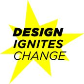 Design Ignites Change supports creative professionals, as well as high school and college students, who use design thinking – the combination of unleashed creativity and executable actions – to improve the lives of individuals and communities.